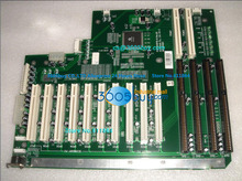 Industrial Control Computer PCA-6114P10 REV:B1