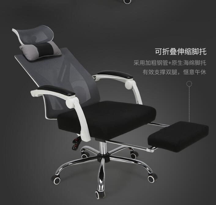 Boss chair. Real leather reclining massage chair. Solid wood swivel chair. .