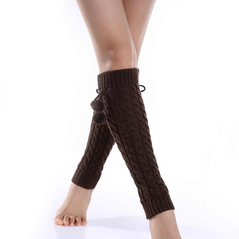 Sıcak seksi çorap kadın Polyester Overknee çorap yün uzun uyluk diz HighSocks bayanlar kızlar için Dropshipping WK011