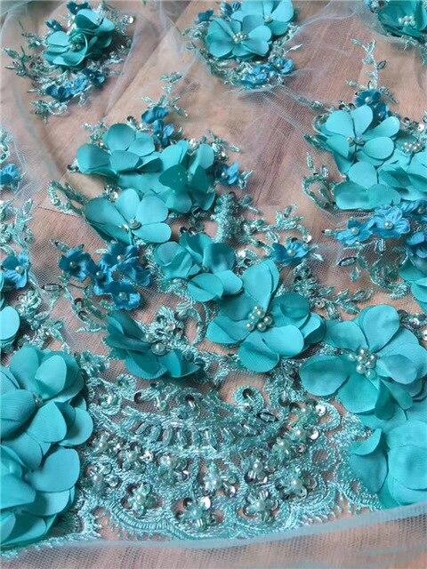 Лидер продаж, модное Тюлевое кружевное платье из красной вышитой цветочной ткани, высокое качество, 2018, свадебные вечерние платья с кружево