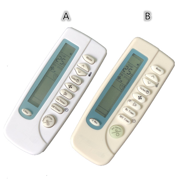 remote control suitable for samsung Conditioner air conditioning ARC 410 ARH 401 ARH 403 ARH 415 ARH 420 ARH 421