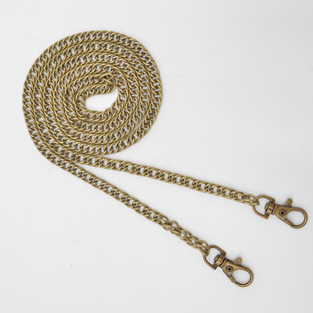BDT002 120CM bag chain (11)