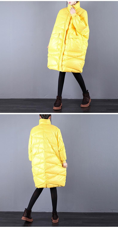 Jacket Style Brand Plus 11