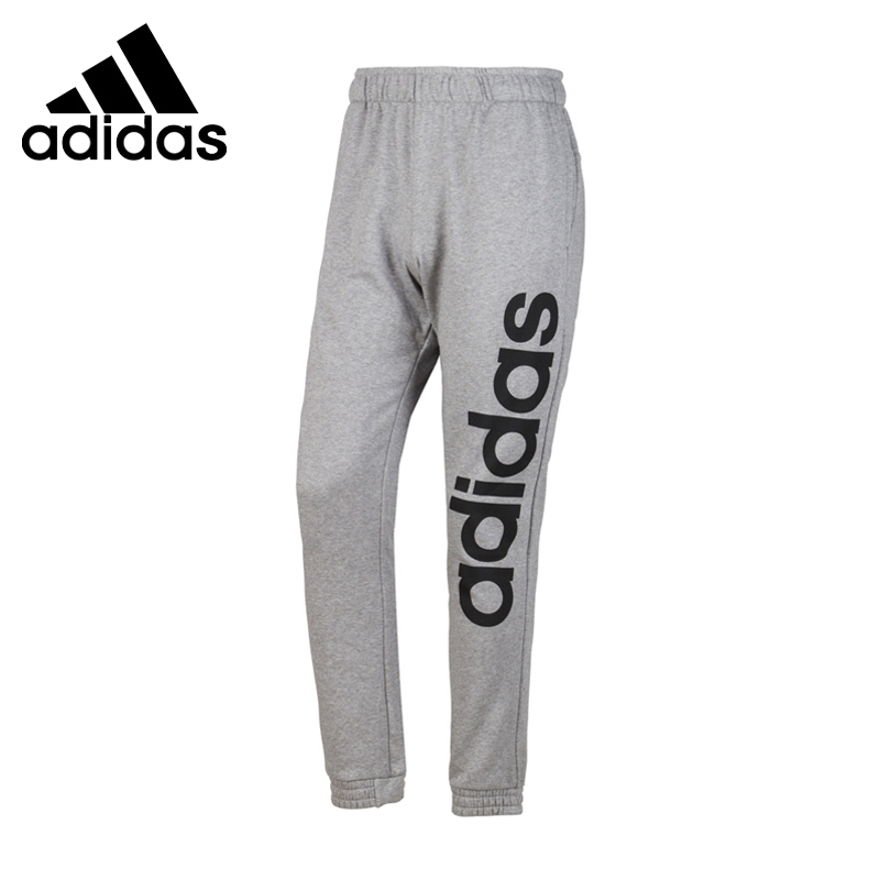 ФОТО Original ADIDAS  men's Pants AB6068 Sportswear