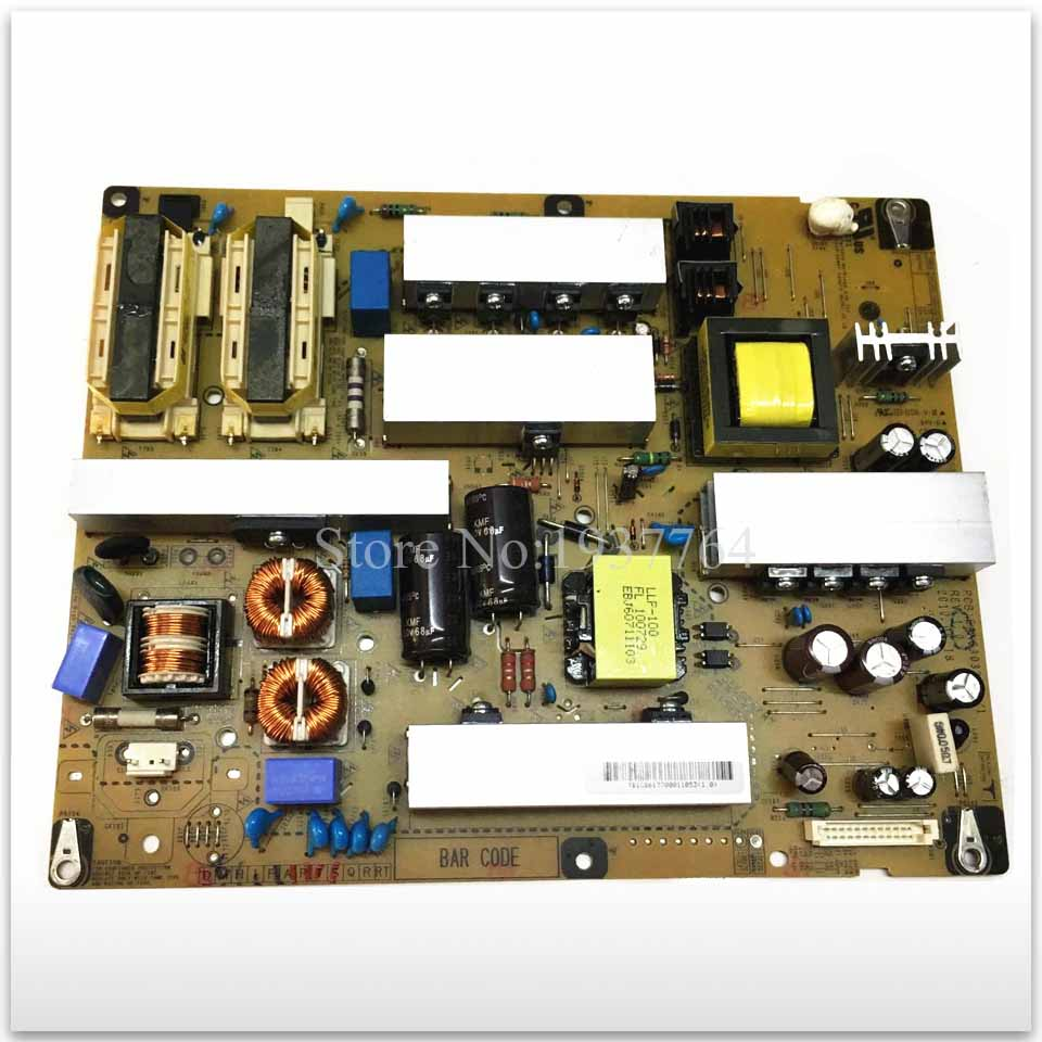 100% new Original new 32LD320-CA/325 power supply board LGP32-10LHI EAX61124202/2/3 original lg32lg30r ta power board lgp32 08h 32lg32 32lg50fr eay4050440