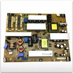 100% nowy nowy 32LD320 CA/325 płyta zasilająca LGP32 10LHI EAX61124202/2/3|Części do lodówki|   -