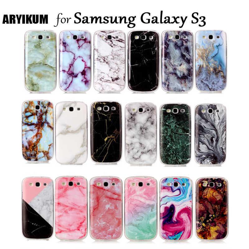 custodia silicone samsung galaxy s 3 neo