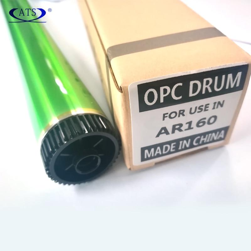 3Pcs lot Opc Drum For Sharp AR 160 161 201 163 200 202 206 1818 1820 2616 2620 202DR Compatible AR160 AR202 AR205 AR206 AR207 in OPC Drum from Computer Office