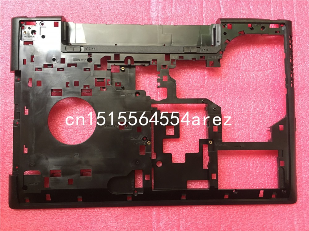 цены New original Lenovo G500 G505 G510 15.6 Base Cover/Bottom cover AP0Y0000700