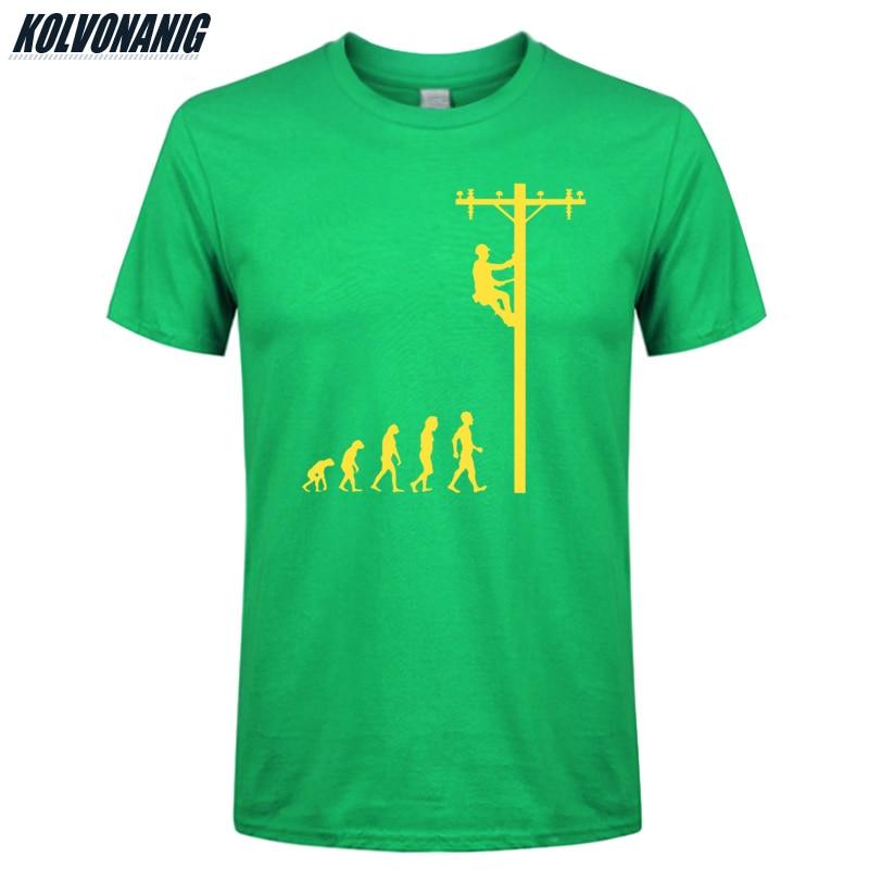 Irish Green 02