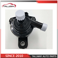 Free Shipping For Toyota Prius 2004-2009 Inverter Belt Drive Water Pump HV Electric Pumps 04000-32528 G9020-47031