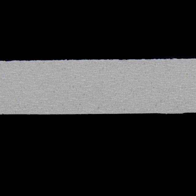 12 pz Anti Slip Bath Mat Presa Adesivi Antiscivolo Doccia Strisce Pavimentazione Nastro di Sicurezza Pad Mat per il Bagno Doccia