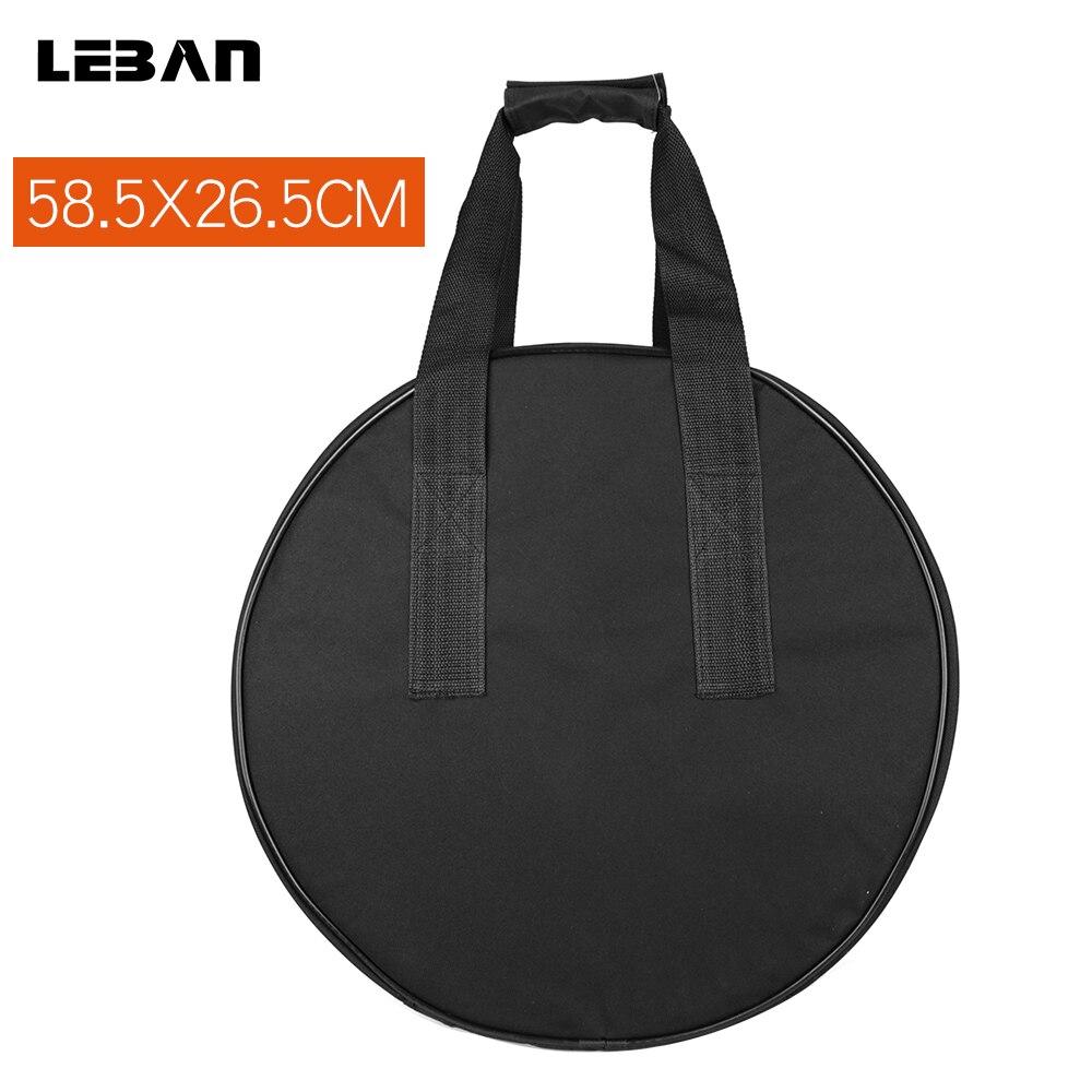 Beauty Dish Silver 55cm 22 Bag Honeycomb Grid Diffuser Bag