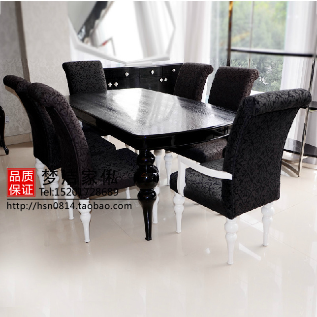 Muebles-de-madera-maciza-europea-comedor-combinación-de-francés-neoclásico-sillas-de-comedor-ovalada-mesa-de.jpg