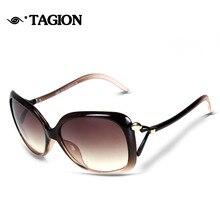 2016 Summer Style Sunglasses Multicolor Frame Glasses Ladies Fashion Brand Design Sun Glasses Lunette De Soleil Eyewear 2221A