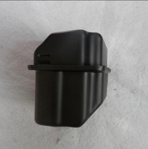 Compatible Stihl 024 026 Ms240 Ms260 Vilebrequin Roulements et Huile