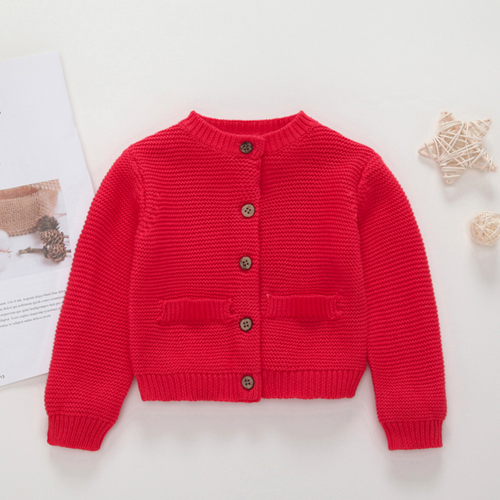 c3b9c721f Detail Feedback Questions about Newborn Baby Sweaters for Girls ...