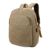 For Tablet PC 7 To 14inch Shoulder Messenger Bag Male And Female Students Students Leisure Package