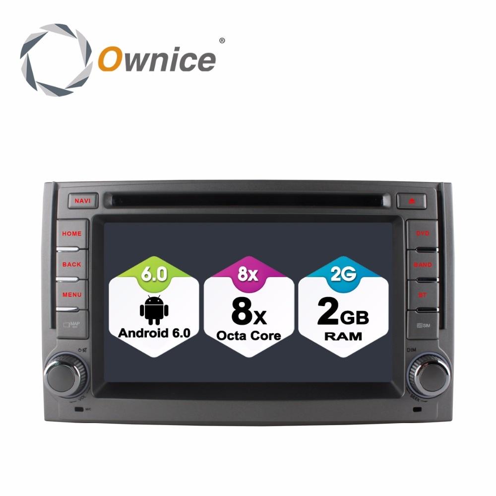 HD 1024 600 Car DVD Player for Hyundai H1 2011 2012 Grand Starex Royale i800 2007
