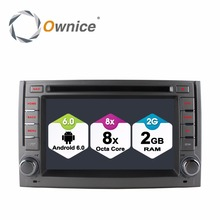 HD 1024*600 Car DVD Player for Hyundai H1 2011 2012 Grand Starex Royale i800 2007-2012 Octa 8 Core 2GB RAM Android 6.0 GPS Radio