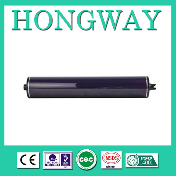 Top quantity OPC drum for Xerox   DCC 5540 6550 7550 5400 6500 7600 5065 7500  drum 4pcs alzenit for xerox dcc 5065 6500 6550 5400 7500 oem new drum count chip four color printer parts on sale