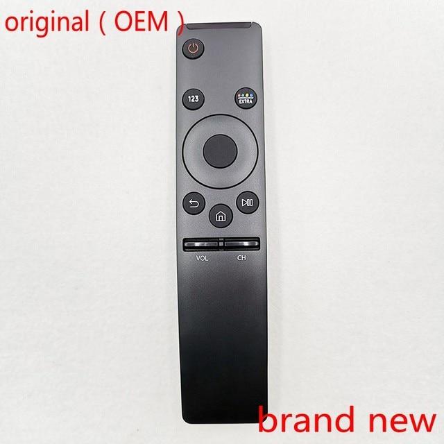 Telecomando originale BN59 01259B per Samsung UE32K5500 UE32K5500AU UE40K5550 UE40K5580SU UE40KU6000 UE40KU6000U lcd tv