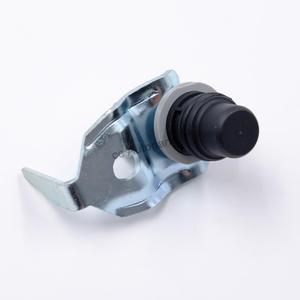 Image 3 - Camshaft Crankshaft Position Sensor For Ford 7.3 L 7.3L E 350 E 450 Powerstroke Diesel PC603 1885812C91 1885781C91
