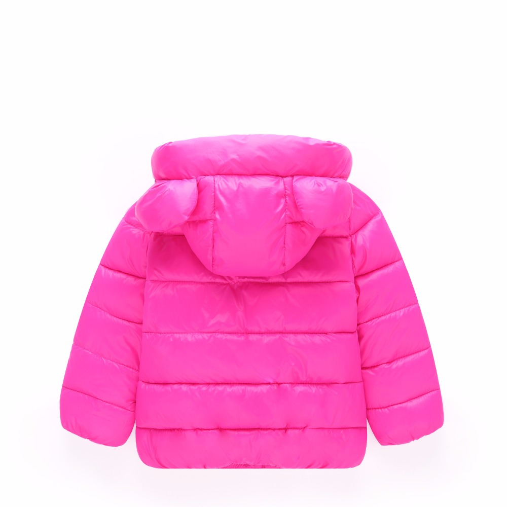 BEEBILLY-Girls-Winter-Jackets-Boys-Cartoon-Style-Girl-Fashion-Outerwear-Baby-Girls-Clothes-Hooded-Jacket-for-Girls-Cotton-Parkas-2