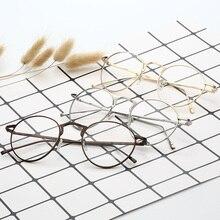 2017 JN Nova Moda Óculos de Leitura Das Mulheres Dos Homens Marca de Designer Óculos Espetáculo Frame Ótico Eyewear Computador T3268