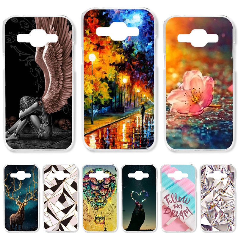 top 10 most popular mobile phone cover samsung galaxy