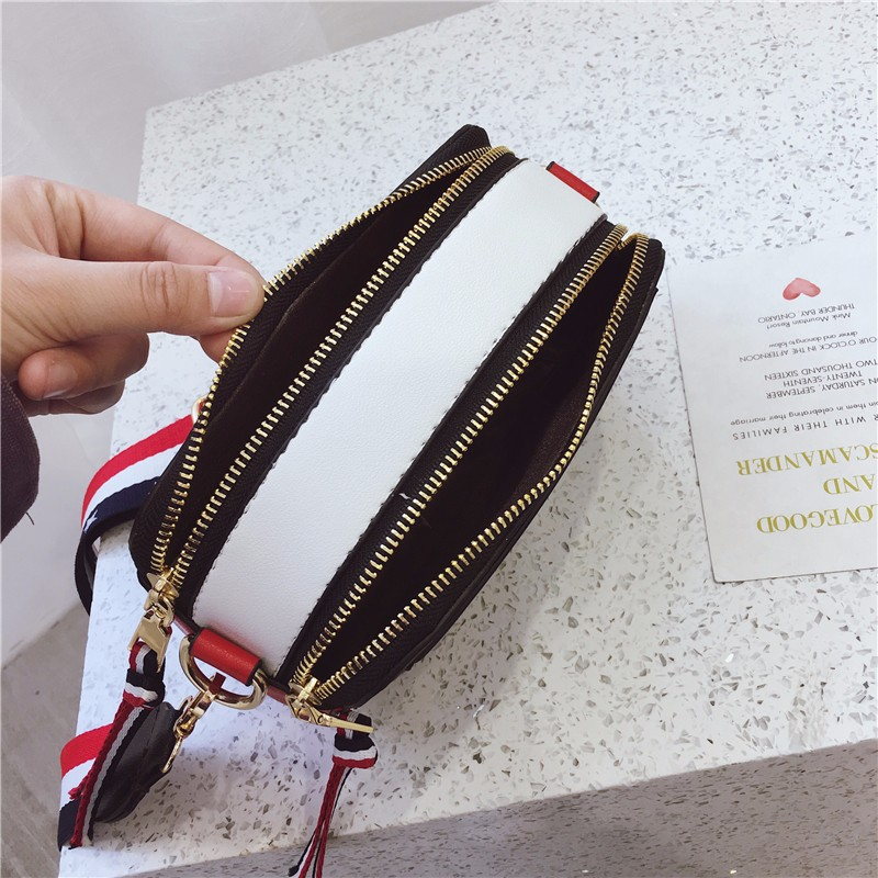 luxury clutch strap small female bags shoulder messenger bag womens famous brand handbag woman for bags 2018 crossbody red black 14