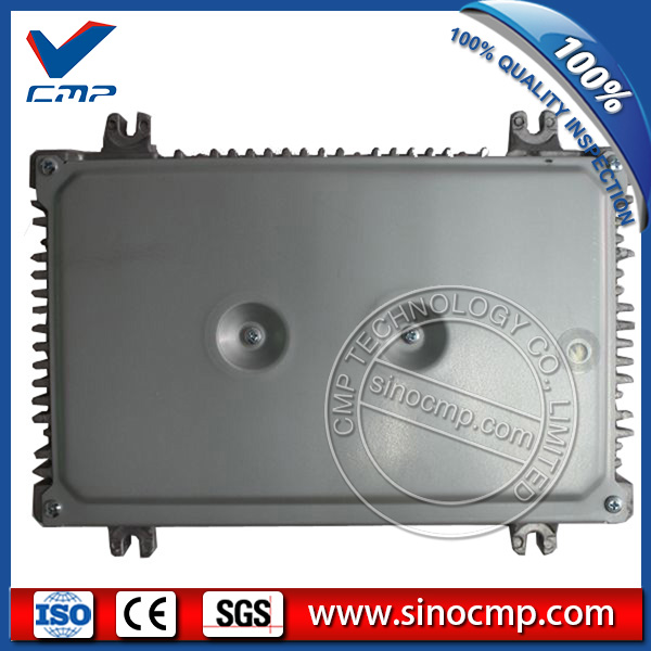ZX270-3 Excavator Controller for HitachiElectronic Toys