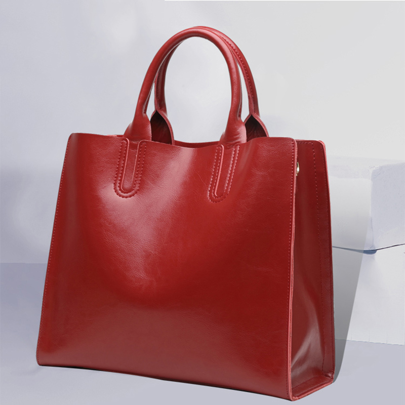luxury women designer handbags high quality brand Cowhide Genuine Leather Handbags women messenger bags bolsa feminina chispaulo women genuine leather handbags cowhide patent famous brands designer handbags high quality tote bag bolsa tassel c165