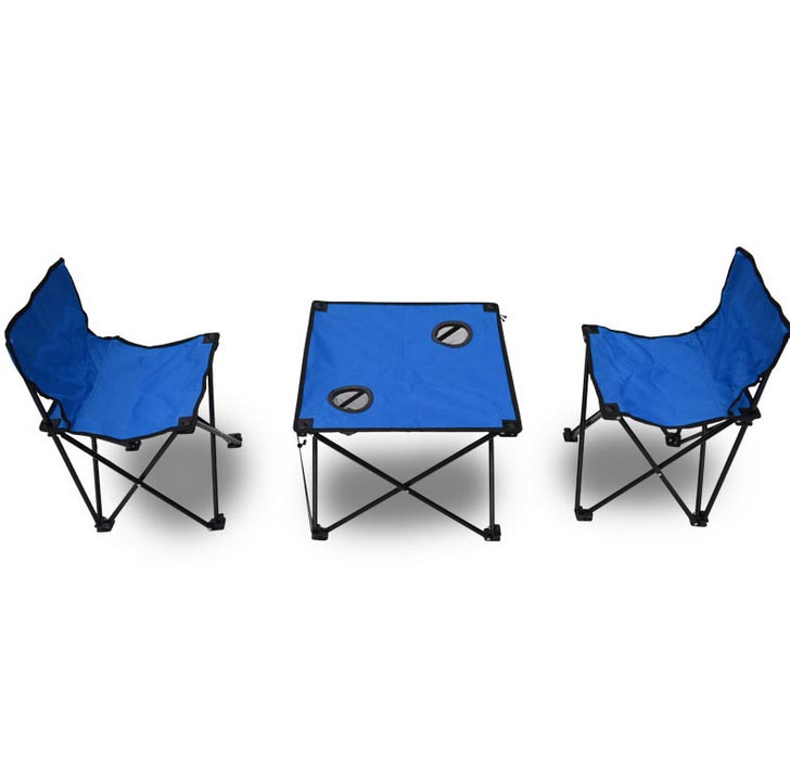 Portable folding chairs stool camping Beach Chairs Table With handbag стул для рыбалки gdt portable folding chairs
