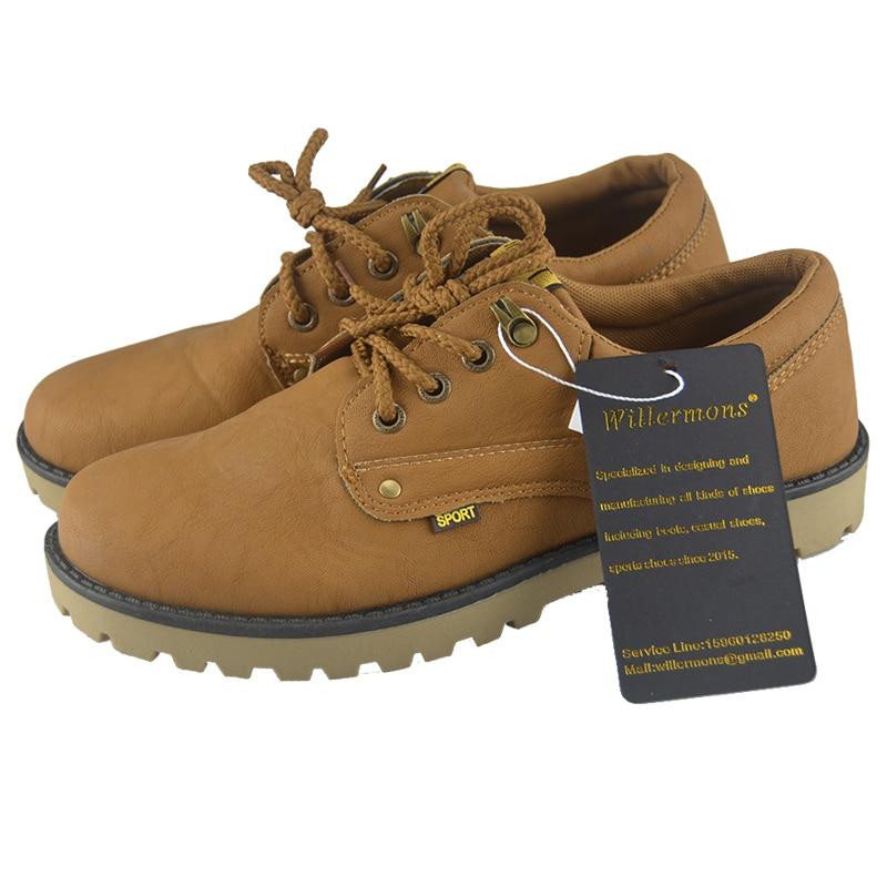 Botas De Resistente Inverno Sapatos Top Ao Desgaste Livre Neve Hombre Anti Dos Trabalho Low slip Do Ar Chaussures Homens CwzAIqOIt
