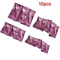 Female vaginal repair Herbal Tampons products,(Beautiful Life Vaginal Clean Point Tampon) 10pcs/Lot Free Shipping!
