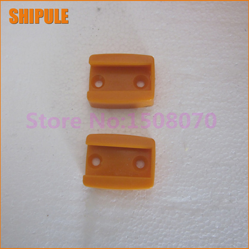 Hot SHIPULE 2018 electric automatic orange extractor orange squeezer spare parts fresh peeler fixed orange juicer parts hot parts