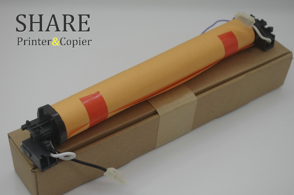 1X Share new fuser film unit For HP M601 m602 M603 RM1-8396-000 220V Neutral PackingProtected by foam