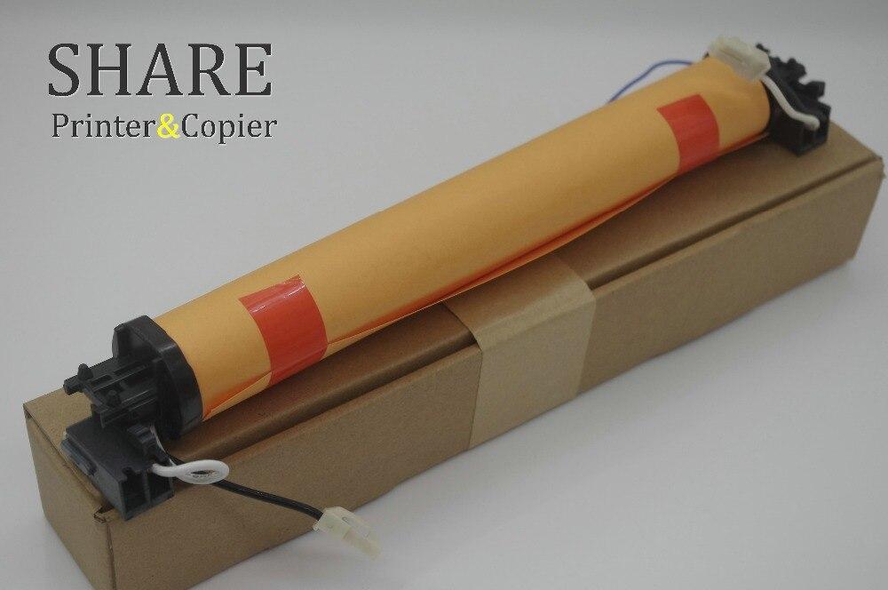 1X partager nouvelle unité de film de fusion pour HP M601 m602 M603 RM1-8396-000 emballage neutre protégé par la mousse