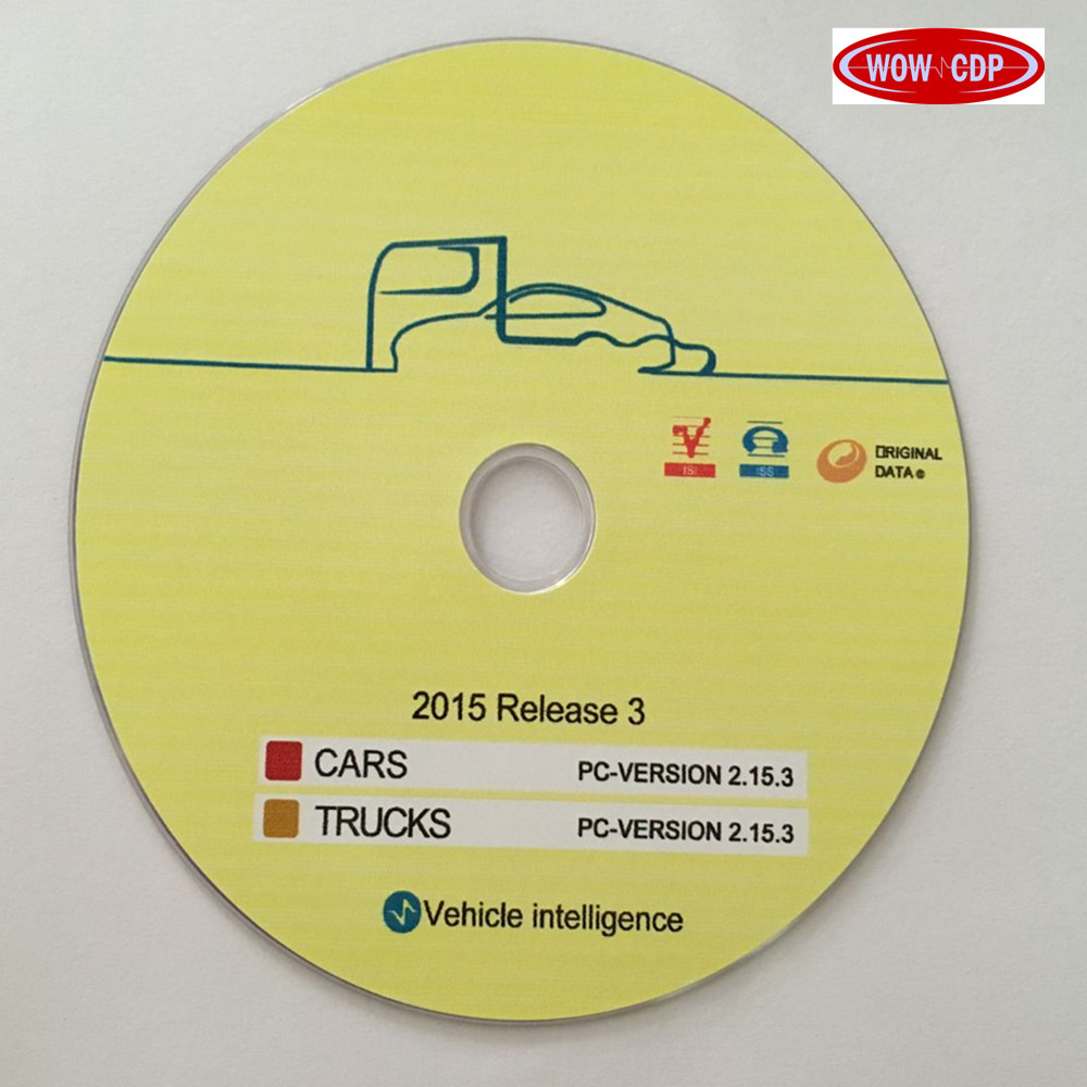 Best 2015 3 version keygen in the cd suitable for wow snooper for delphi for autocom vd tcs wow cdp pro plus