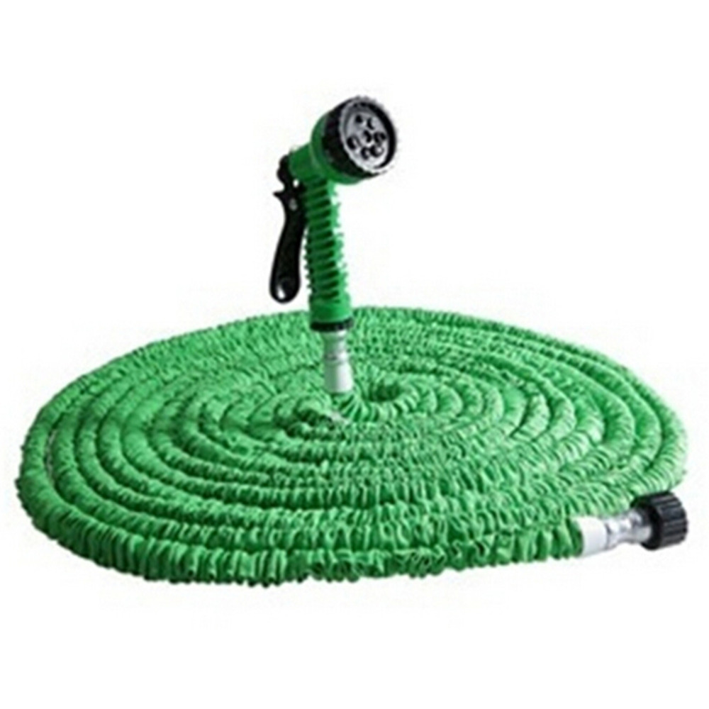 Online Get Cheap Hose Guns Aliexpresscom Alibaba Group