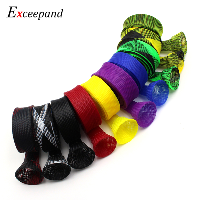 Exceepand Casting Fishing Rod Cover Tangle Free Easy To Use Fishing Rod Cover Pole Jacket Sock