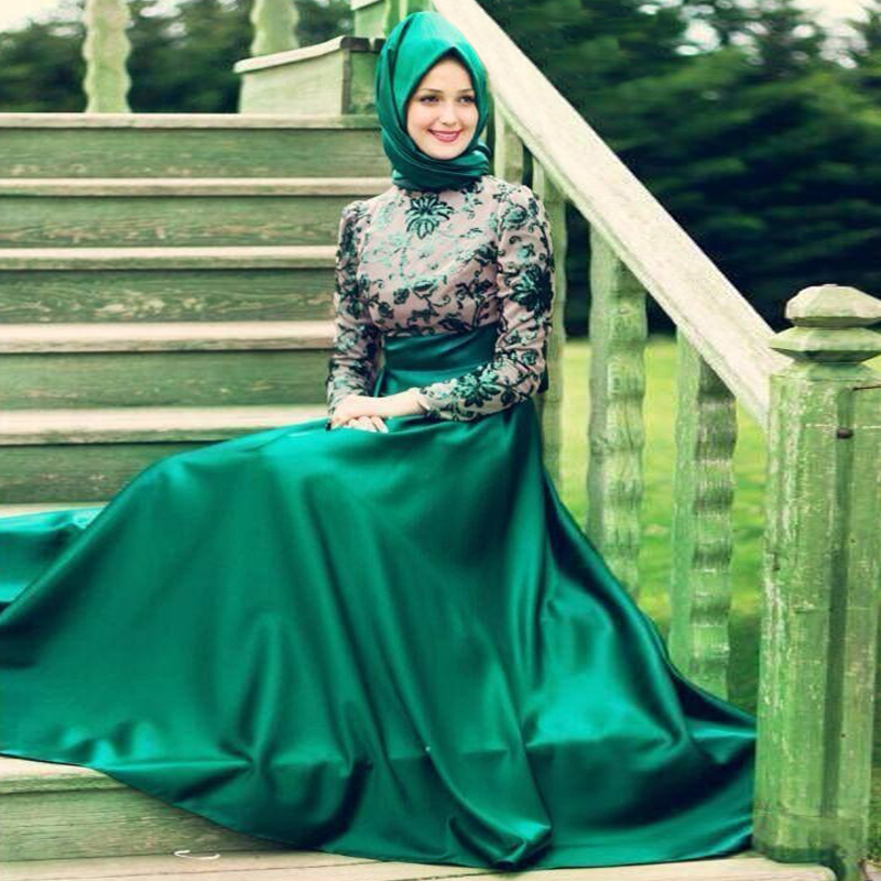 long green muslim dating site Meet egyptian women with green eyes looking for dating and find your true love at muslimacom sign up today and browse profiles of egyptian women with green eyes.