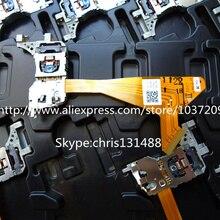 RAE-2501 RAE-3142 RAE-3247 RAE-3370 оптический звукосниматель RAE2501 RAE3142 RAE3247 RAE3370 для Toyota Camry DVD лазерная