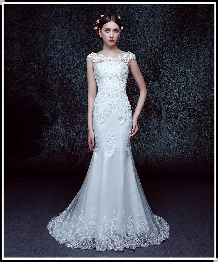 Italian bridal gowns reviews online shopping italian for Wedding dresses made in italy