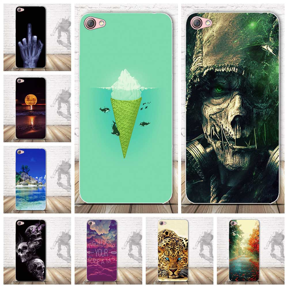For Cover <font><b>Lenovo</b></font> <font><b>S60</b></font> S60T Phone Case 3D Luxury Capa Soft Silicone TPU Back Cases For <font><b>Lenovo</b></font> S 60 <font><b>S60</b></font>-t S60T <font><b>s60</b></font>-w S60W S60A <font><b>S60</b></font> image