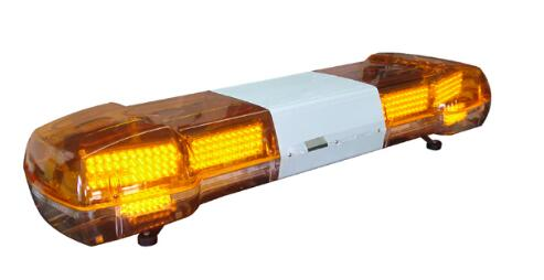Higher star 120cm 106w led cartruck strobe lightwarning lightbar higher star 120cm 106w led cartruck strobe lightwarning lightbaremergency light aloadofball Image collections