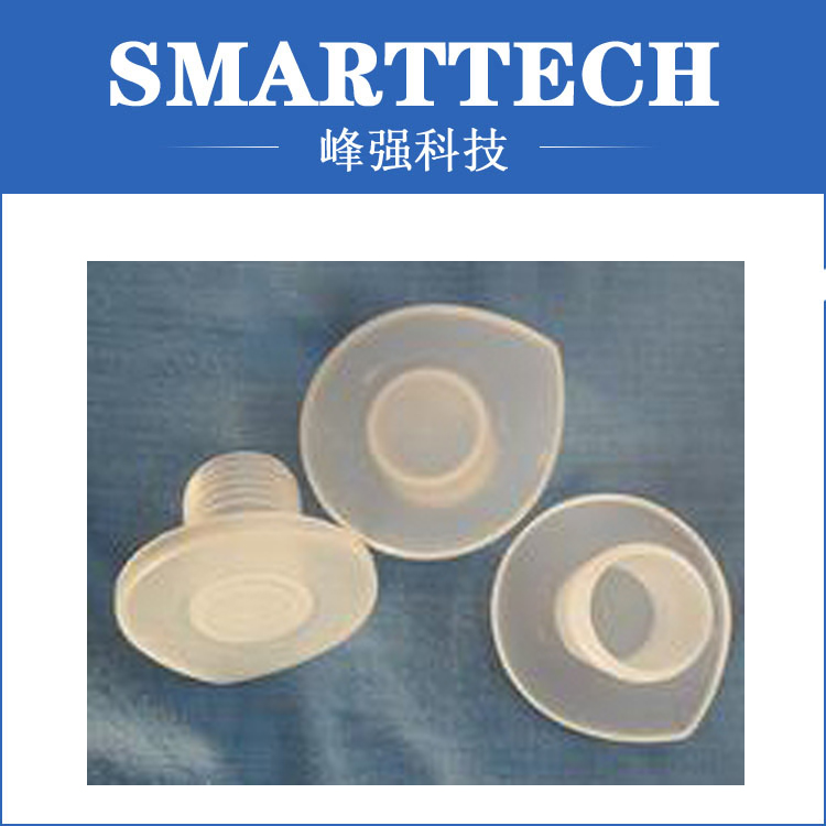 PC clear household products plastic mould makers household product plastic dustbin mold makers