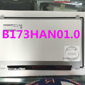 17.3 inch 1920x1080 ips screen  B173HAN01  B173HAN01.0 LP173WF4 SPB1 for lenovo Y70