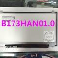 17.3 inch 1920x1080 ips screen  B173HAN01  B173HAN01.0 LP173WF4 SPB1 for lenovo Y70